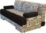 Favorit kanapé